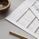Systemcredit | Symbolbild Frühlingsputz für Finanzen