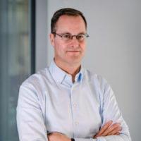 Systemcredit | Daniel V. Christen