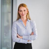 Systemcredit | Laura Schaad