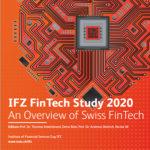 Systemcredit | IFZ FinTech Study (IFZ HSLU)