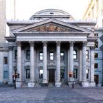 Systemcredit | Symbolbild Banken