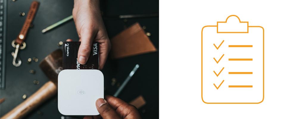 Systemcredit | Anforderungen Spezialistenfinanzierung