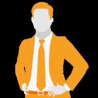 Systemcredit | Platzhalter Mitarbeiter