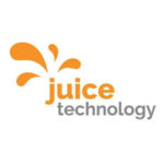 Juice Technology Logo | Systemcredit